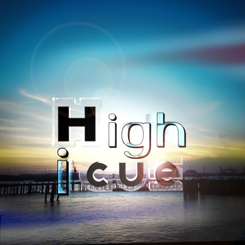 High iCue's avatar