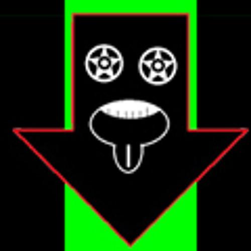 Naughty Gravity's avatar