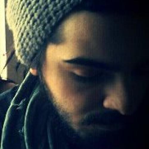Cem Celal Bilge's avatar