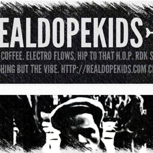 RealDopeKidd's avatar