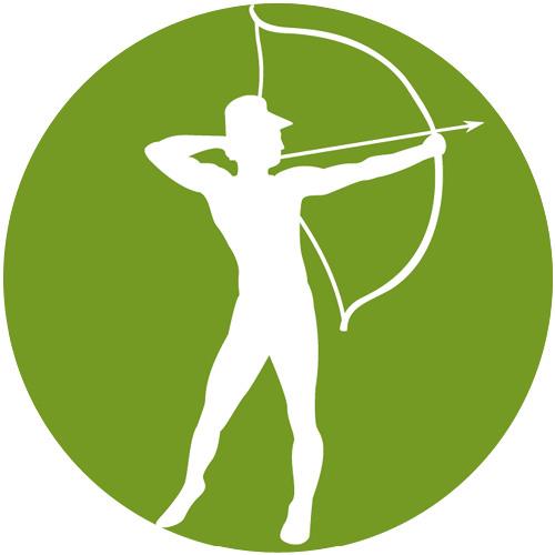 gabslab's avatar