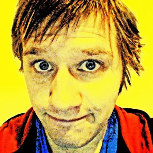 Christian Witte's avatar