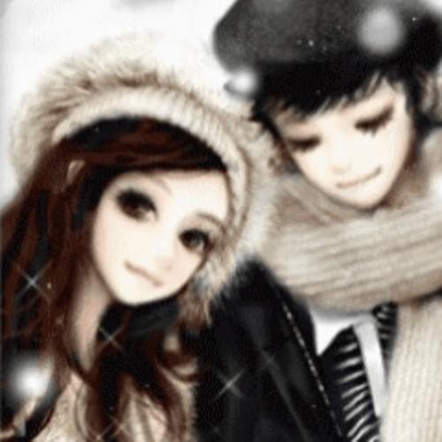 LoVeAblE_GeChi's avatar
