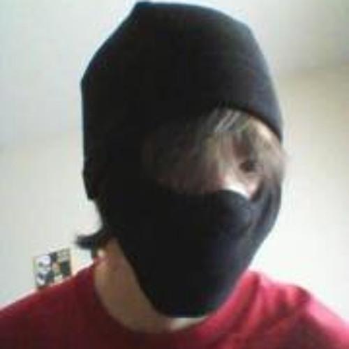 Craig Enigmatic Wahoff's avatar