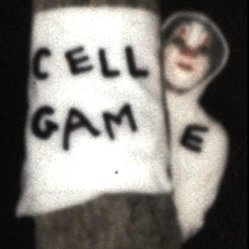 CellGame's avatar