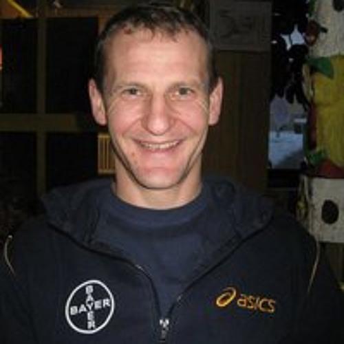 Christian Soldin's avatar