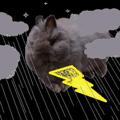 thunderbunnybeats's avatar