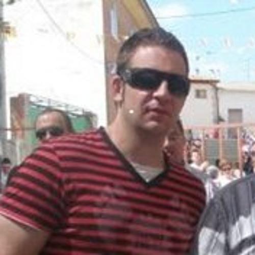 David Domingo Ramirez's avatar