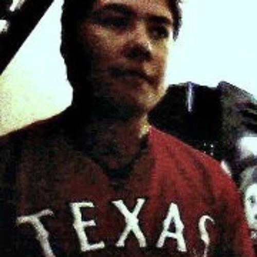 Josue Cruz 2's avatar