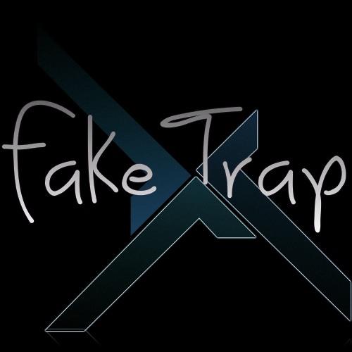 FakeTrap's avatar