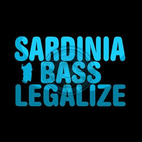 Sardinia Bass Legalize's avatar