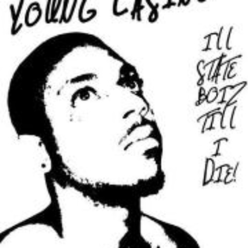 youngcasinoisb's avatar