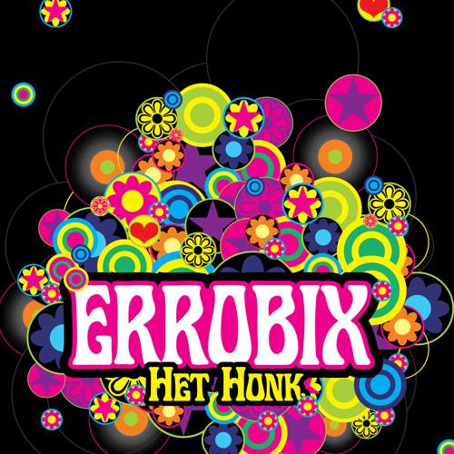 Errobix.'s avatar