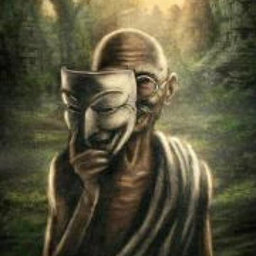 Sam Ouraï's avatar