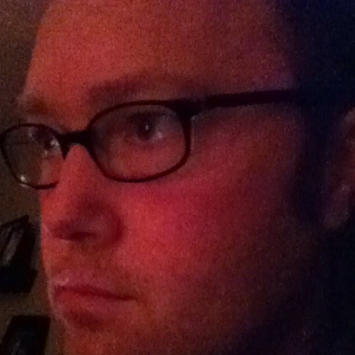 joe miralles's avatar