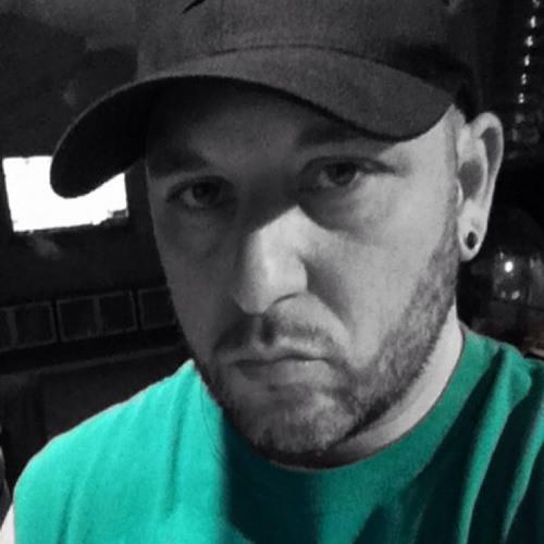 alinsa69's avatar