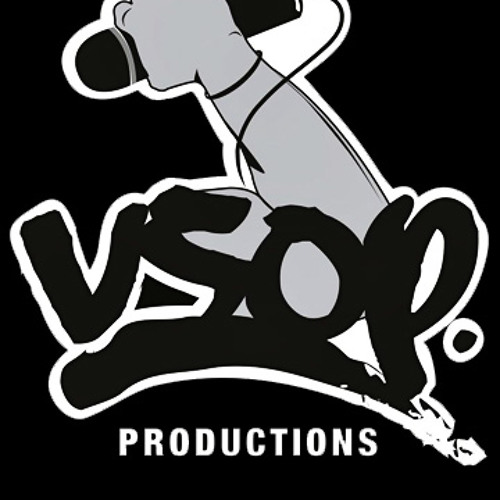VSOP Studios's avatar