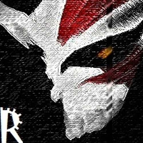 JRocksteady's avatar