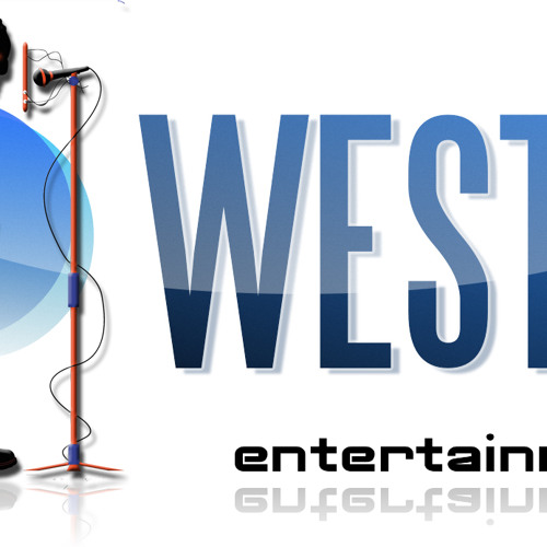Westientertainment's avatar