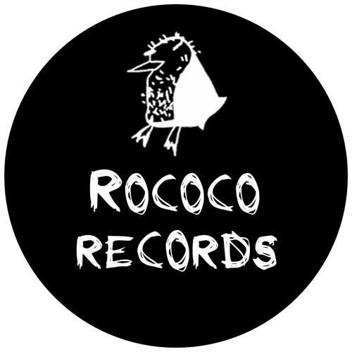 Rococo Records's avatar
