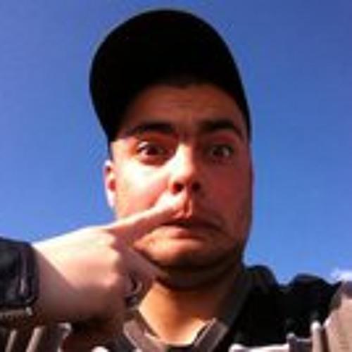 remtos's avatar