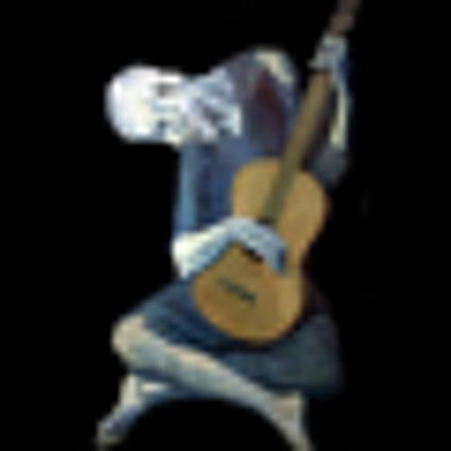 Pidiclovek's avatar