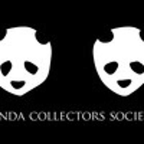 Panda Collectors Society.'s avatar
