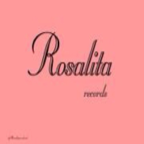 rosalitarecords's avatar