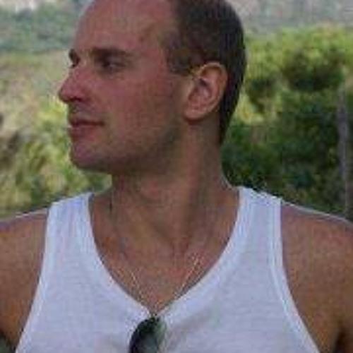 Raphael Senna's avatar