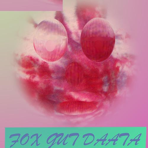 foxgutdaata's avatar