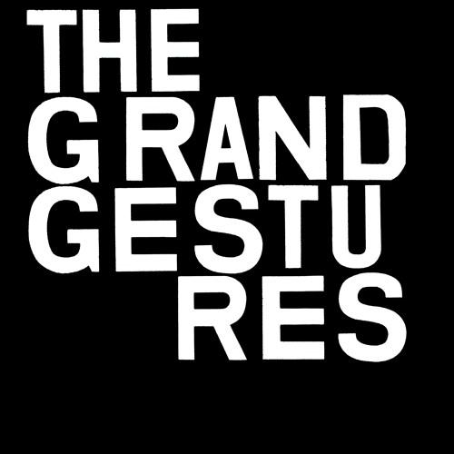 thegrandgestures's avatar