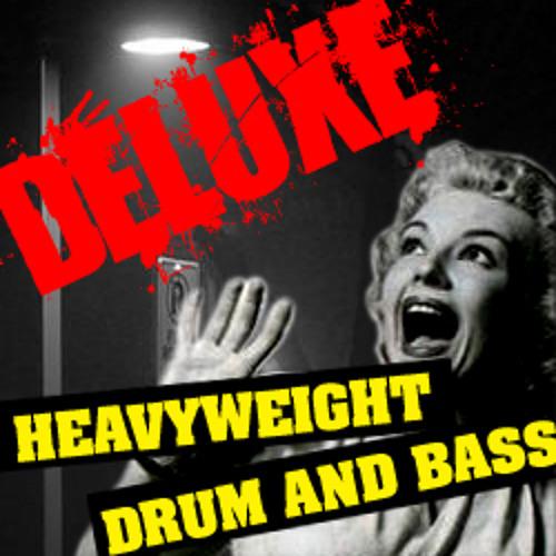 DeluxeUK's avatar