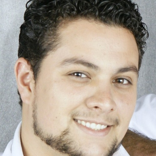 rodrigoravell's avatar