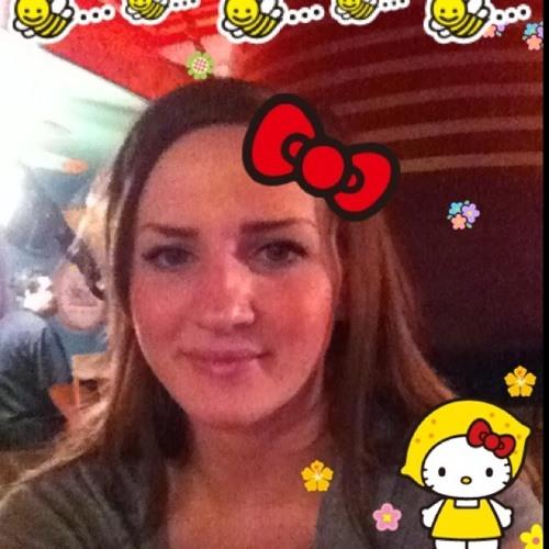 pwub's avatar