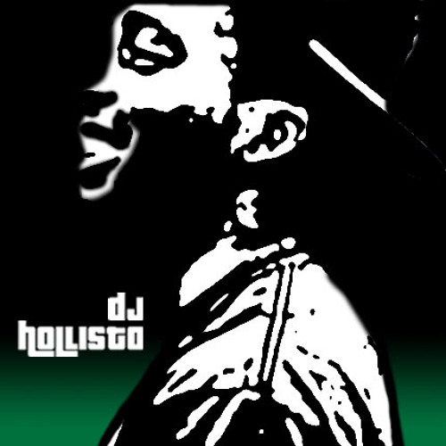 DJ Hollisto's avatar