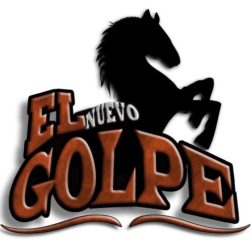 El Nuevo Golpe's avatar