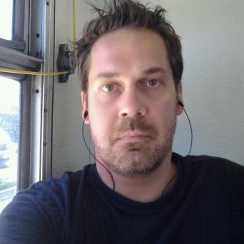 kipfilmguy's avatar