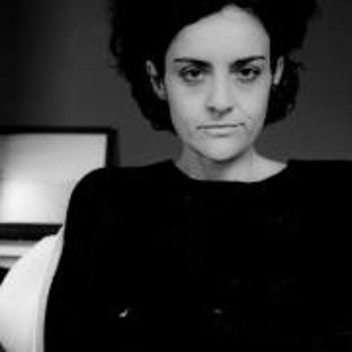 Dila Puccini's avatar