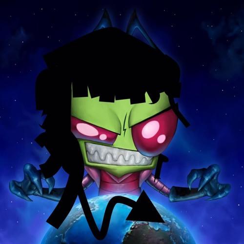 KUNTAKINTE's avatar