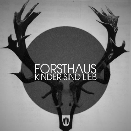 FORSTHAUS's avatar