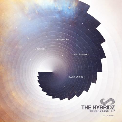 The Hybridz's avatar