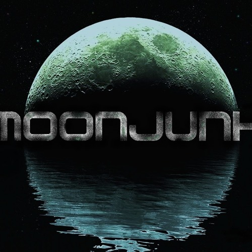Moonjunk's avatar