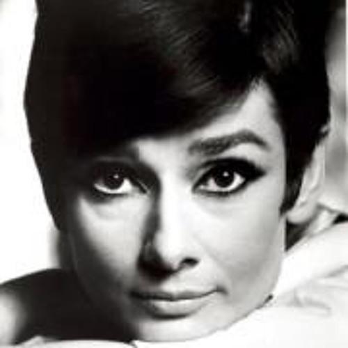 Audrey Ruston's avatar