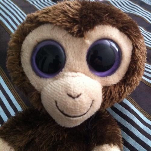 earfunked's avatar