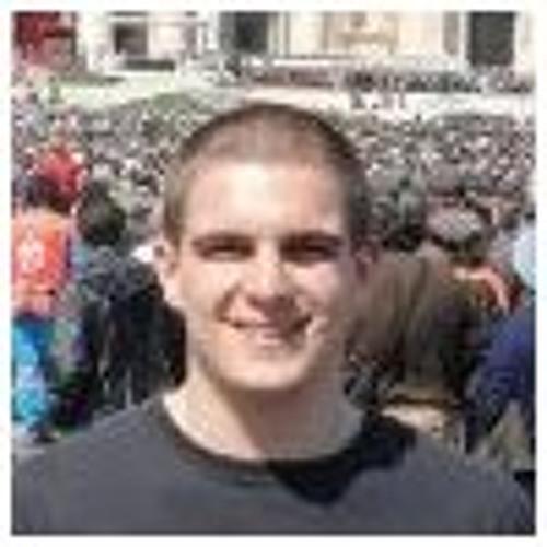 John Petrini's avatar
