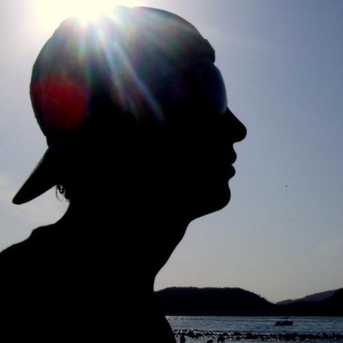hUnab kU's avatar