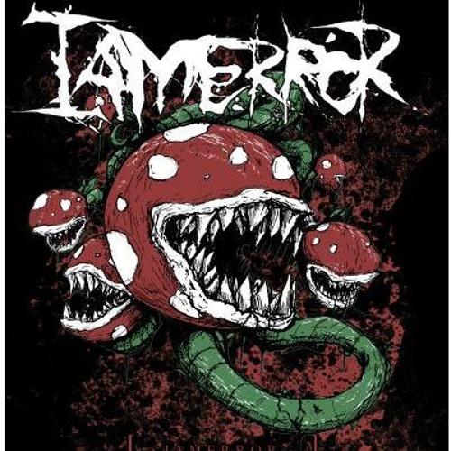 iamerror (Official)'s avatar