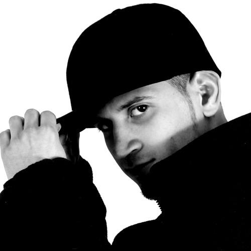 JoelGenesisDaRomansoldi3r's avatar