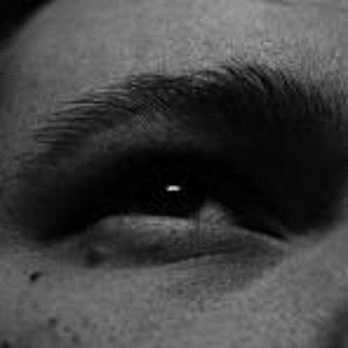 Daniel Lopez 37's avatar