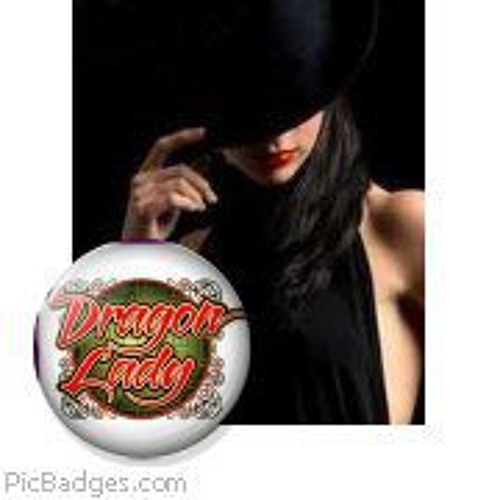 Luz Vazquez 1's avatar